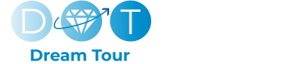 Italy Dream Tour Operator is an independent tour company specializing in upscale tourism and services in Italy.